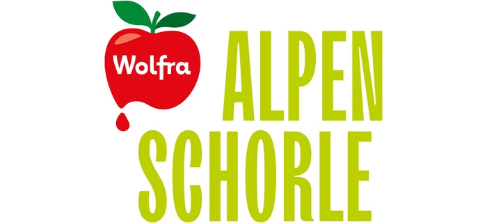 Wolfra Alpenschorle packaging 5