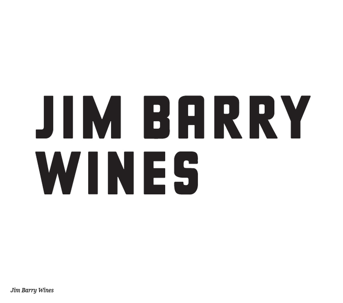Jim Barry Wines: Lodge Hill and Watervale 1