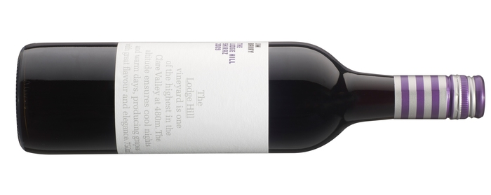 Jim Barry Wines: Lodge Hill and Watervale 4