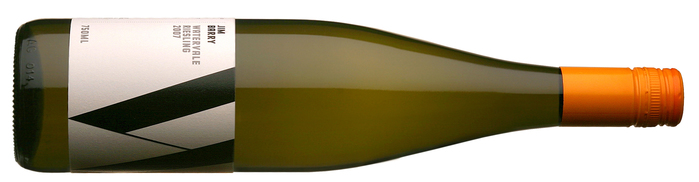 Jim Barry Wines: Lodge Hill and Watervale 5