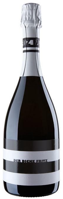 Fritz Müller Sparkling Wines 5