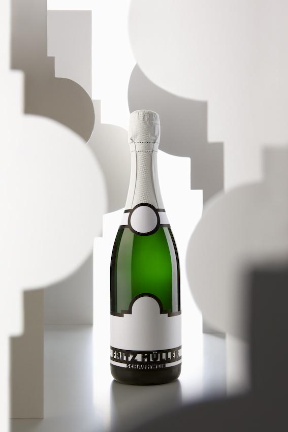 Fritz Müller Sparkling Wines 3