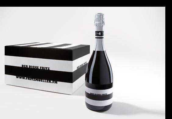 Fritz Müller Sparkling Wines 4
