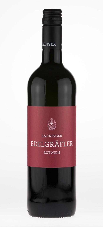 Zähringer Edelgräfler wines 4