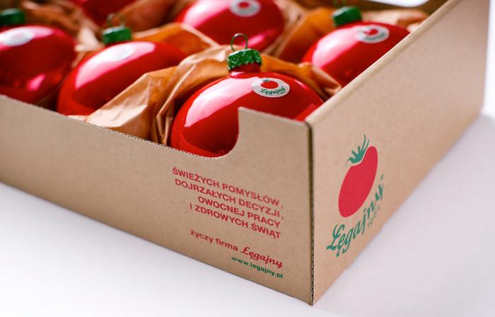 Legajny Tomato Farm 2