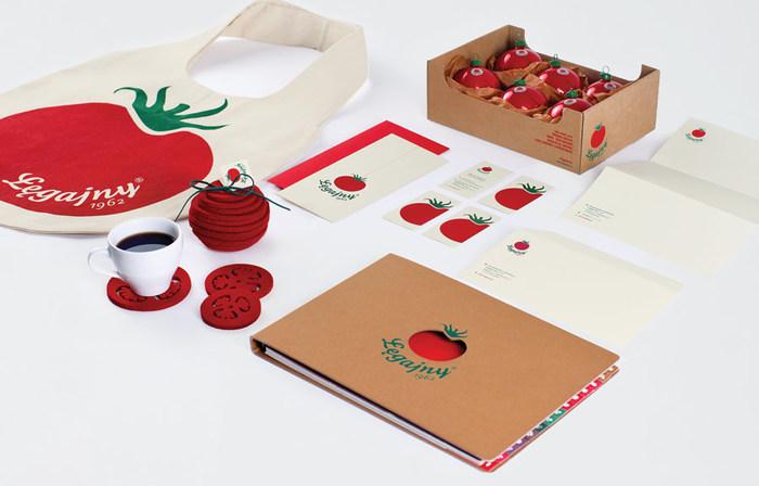 Legajny Tomato Farm 3