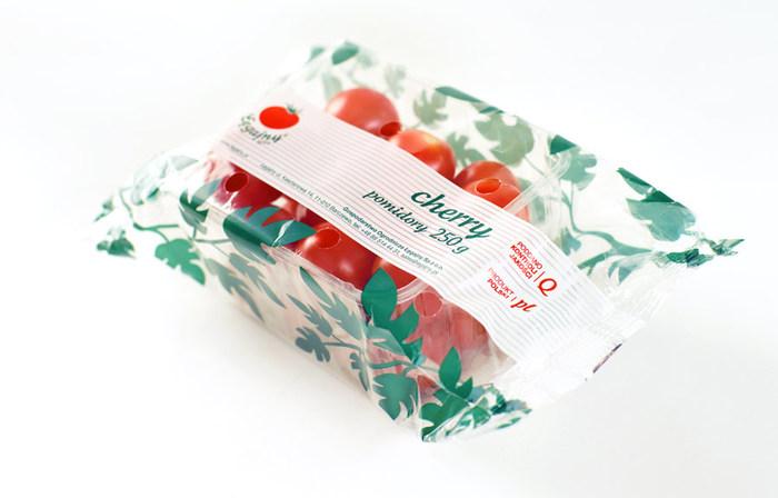 Legajny Tomato Farm 4
