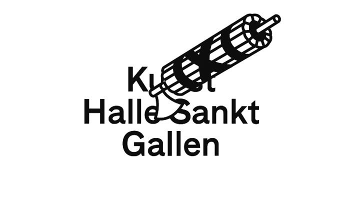 Kunst Halle Sankt Gallen Website 5