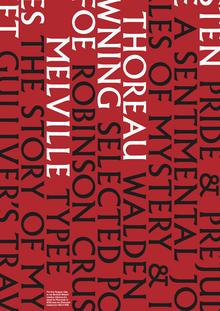 Albertus poster