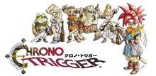 Chrono Trigger and Chrono Cross