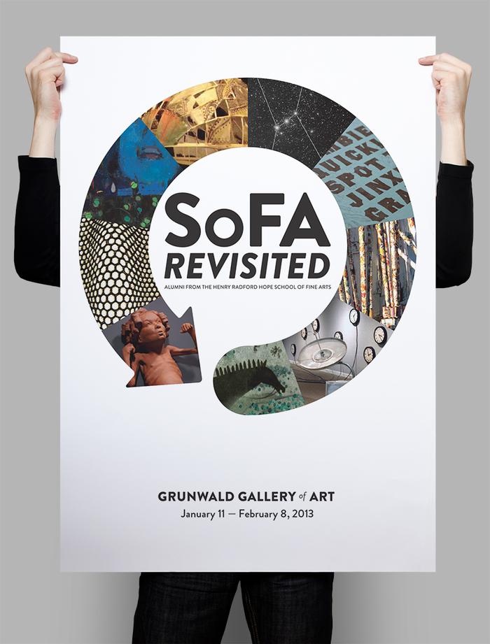 Grunwald Gallery of Art 2