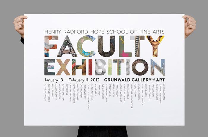 Grunwald Gallery of Art 3