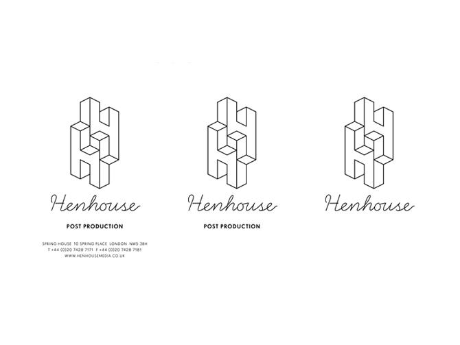 Henhouse 2