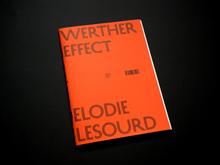 Werther Effect