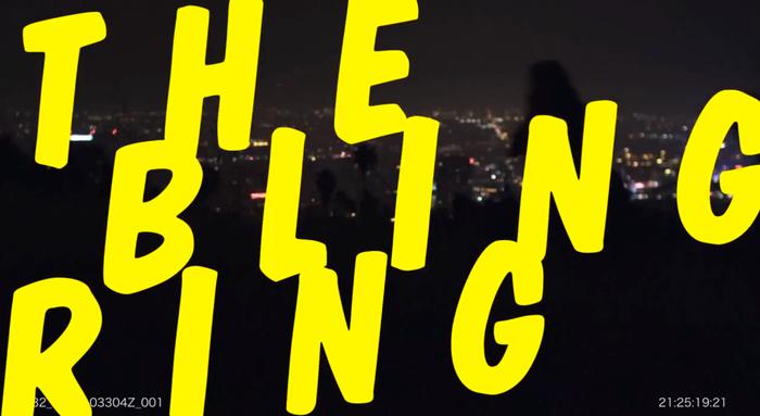 The Bling Ring teaser trailer 6