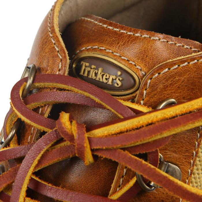 Tricker's Shoes 4