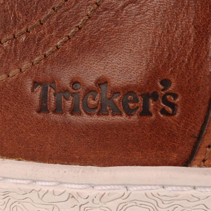 Tricker's Shoes 5