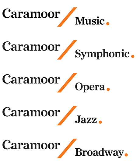 Caramoor Center for Music and the Arts 2