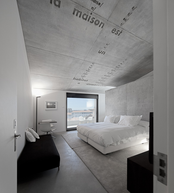 Suite Residence NG