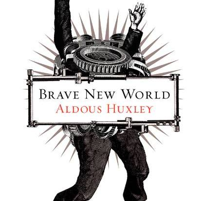 brave new world blade runner concern humanity relationship natural world Matthew cheney has published fiction and nonfiction with a wide variety of venues, including one story, locus, rain taxi, and web conjunctionshe is a regular columnist for the online magazine strange horizons and the series editor for best american fantasy (prime books) he also runs the literary weblog the mumpsimus.
