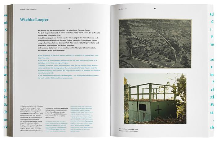 15 Years Villa Aurora Catalogue 4