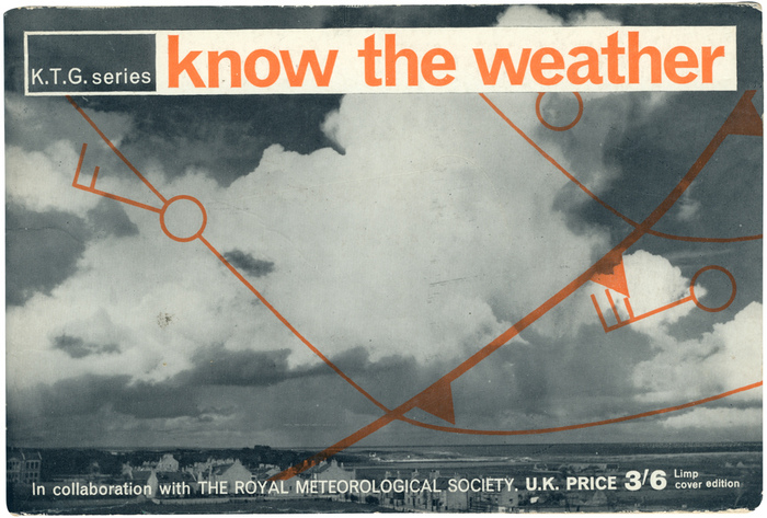 Know the Weather