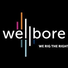 Wellbore
