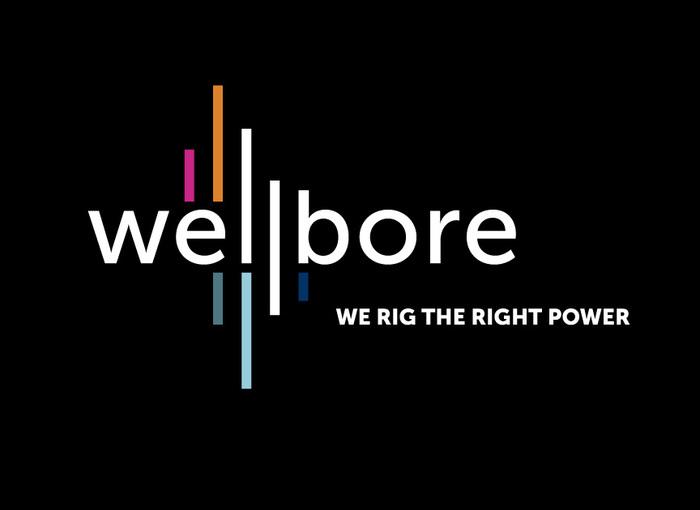 Wellbore 3