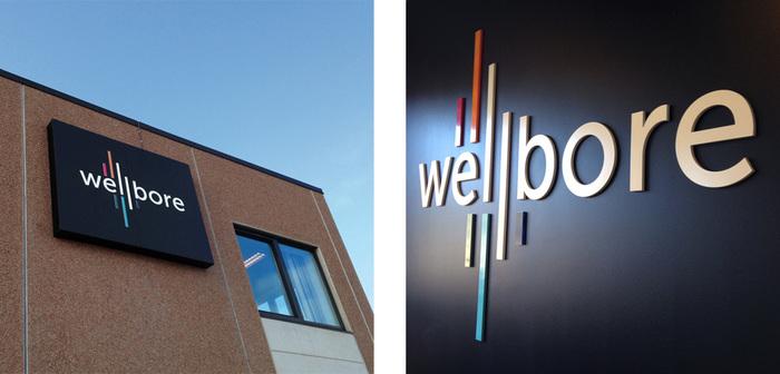 Wellbore 4