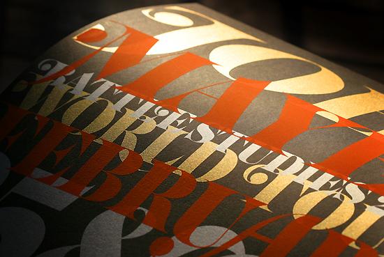 John Mayer Poster: Madison Square Garden, 2010 1