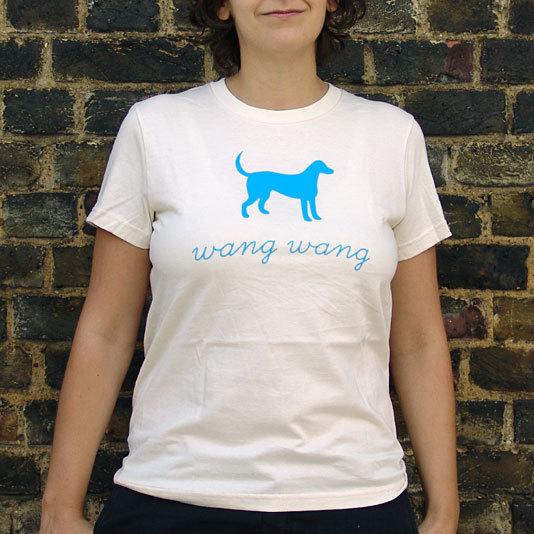 Bzzzpeek T-Shirts 6