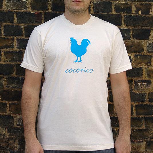 Bzzzpeek T-Shirts 7