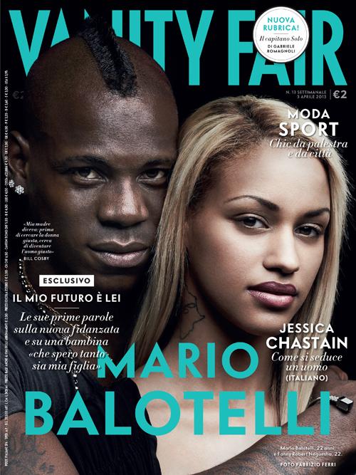 Italian Vanity Fair (Feb–Mar 2013) 1