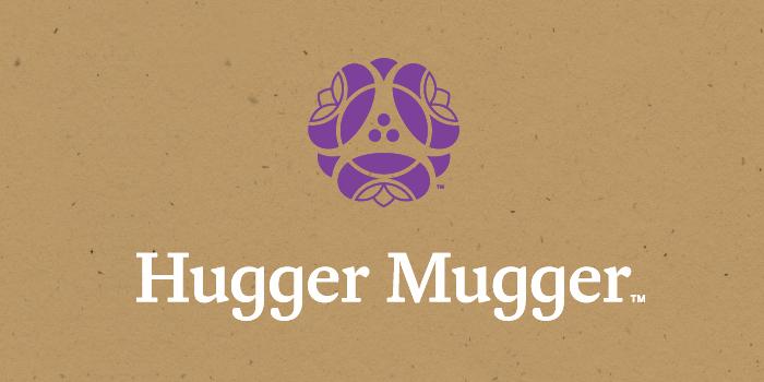Hugger Mugger 1