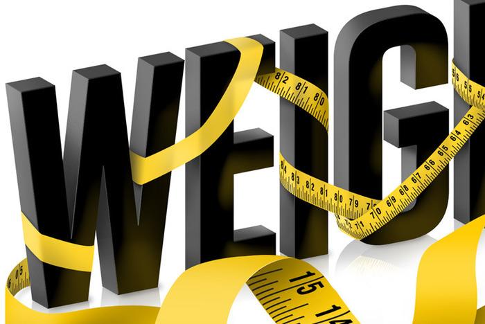 Men's Health (UK): 2012 Weight-Loss Supplement 1