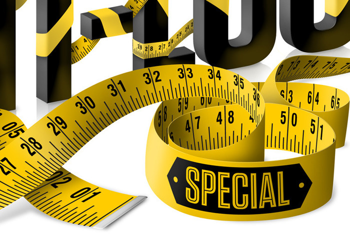 Men's Health (UK): 2012 Weight-Loss Supplement 3