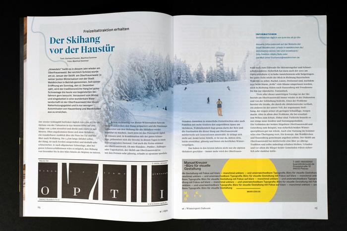 UI Hauzenberg (2019 redesign) 5