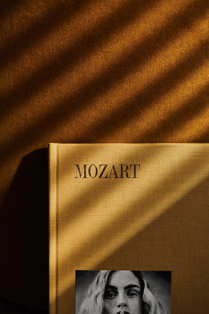 The Mozart, Salzburg 9