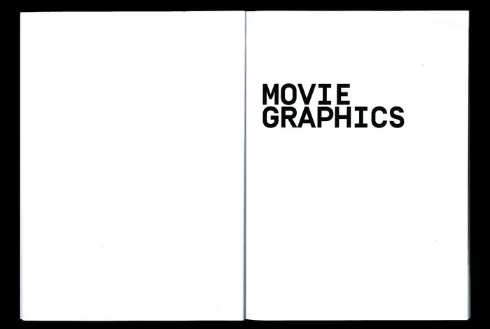 7th graphics 2