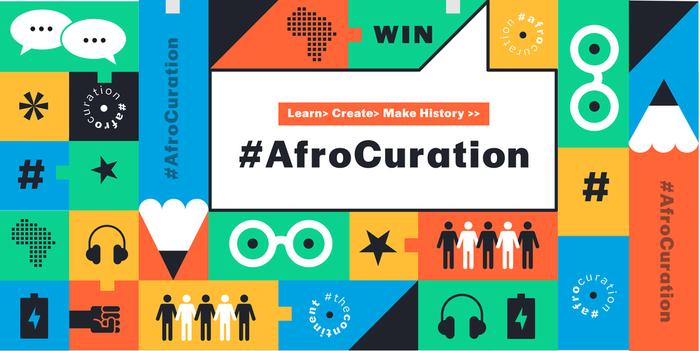 AfroCuration 1