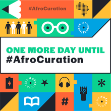 AfroCuration