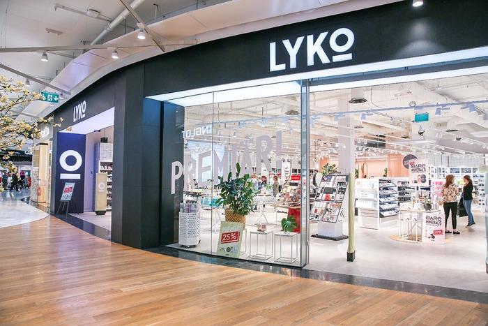 Lyko 1