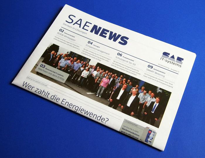 SAE News 1