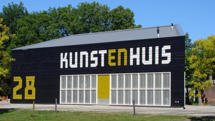 KunstENhuis 2