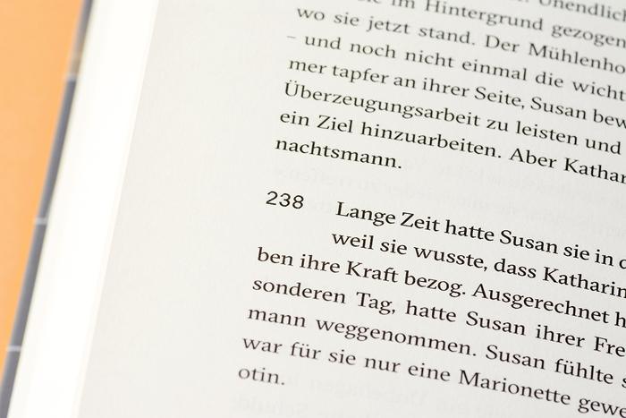 Sonntag 24. Juni 2035 by Klaus Baumeister 3