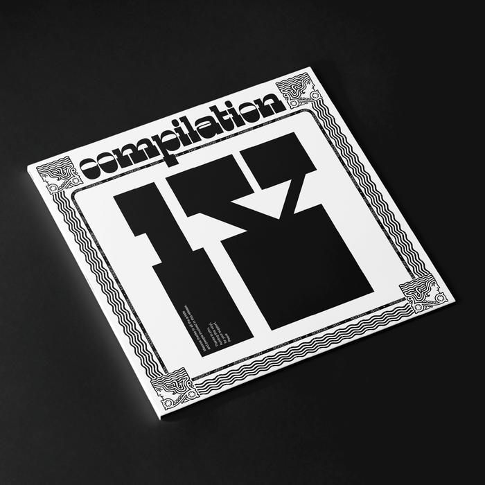 Hip Dozer – Compilation Vol.IV 1