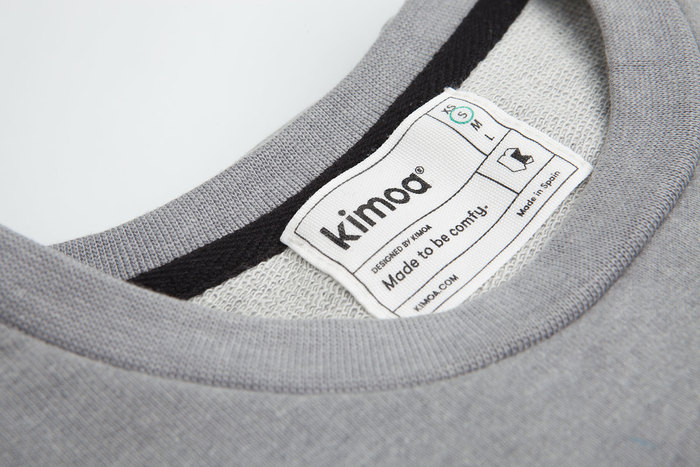 Kimoa identity 2