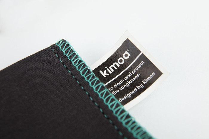 Kimoa identity 4
