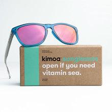 Kimoa identity