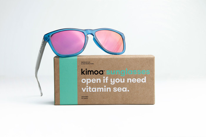 Kimoa identity 7
